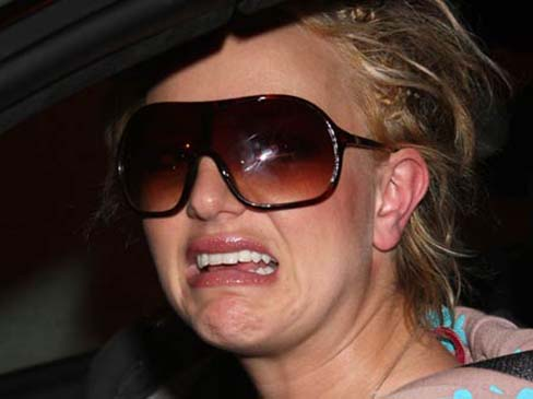 britney spears. Britney Spears