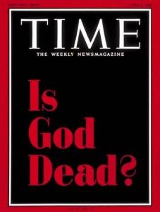 is-god-dead-227x300.jpg